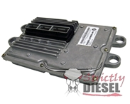 High Performance Fuel Injection Control Module (FICM)