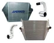 intercoolers-tubes