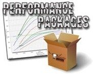 performance-packages