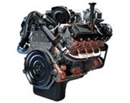 engine-products