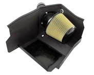 aFe PG7 Stage 2 Intake Kit (75-10192)
