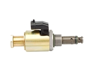 Injection Pressure Regulator (IPR)