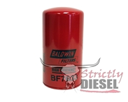 Baldwin BF7633 Fuel Filter