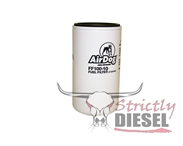 AirDog 10 Micron Replacement Fuel Filter