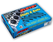 ARP 6.0L Head Stud Kit - ARP2000 (250-4202)