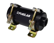 Fuelab 41401 (1000hp) Fuel Pump