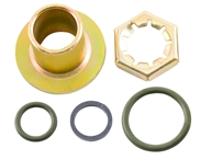7.3L IPR Re-Seal Kit (AP0003)