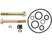 Turbo Installation Kit (AP63461)