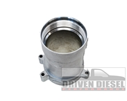 6.0L Oil Filter Bowl without Fuel Filter Bowl