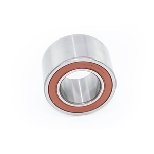 New Fan Hub Bearing