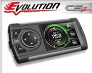 Evolution CS2 Programmer - (85300)