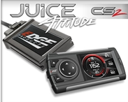 Juice with Attitude CS2 - (21401)