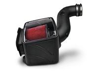 S&B Intake Kit w/Oiled Filter (75-5080)