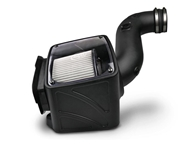 S&B Intake Kit w/Dry Filter (75-5080D)