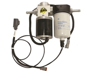 Flow-MaX Fuel Lift Pump