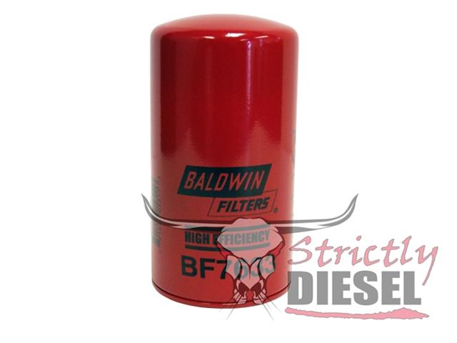 Baldwin BF7633 Fuel Filter on baldwin lamps, baldwin cross reference chart, baldwin hardware, baldwin seahawks 29, baldwin amplifiers, baldwin diesel, baldwin interchange fleet quick cross,
