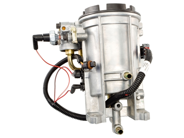 97 f350 7 3 liter fuel filter wiring diagram
