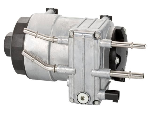 60l Fuel Pump Hfcm Ap63426rhstrictlydiesel: 2007 Ford F350 Fuel Pump Location At Gmaili.net