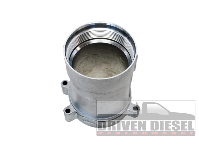 6 0l oil filter bowl without fuel filter bowl