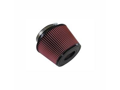 S&B Repl Filter - Oiled (KF-1051)
