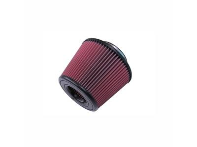 S&B Repl Filter - Oiled (KF-1053)
