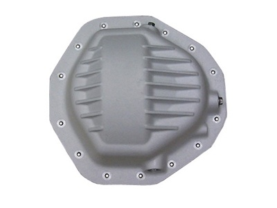 PML Rear Diff Cover - AAM 10.5 (10302-AC)