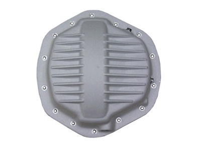 PML Rear Diff Cover - AAM 11.5 (10361-AC)