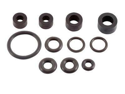 Fuel Filter Bowl Re-Seal Kit