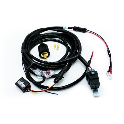2804 obs fuel pump harness 7.3 powerstroke fuel bowl wiring harness at mifinder.co