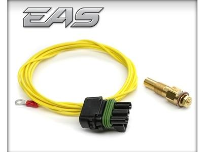 EAS Temperature Sensor - (98608)