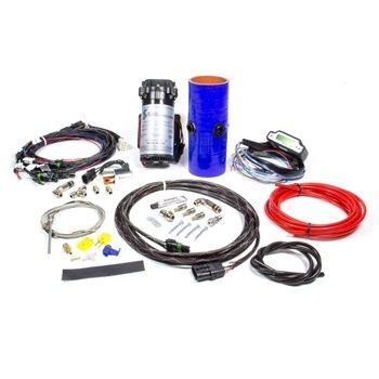 MPG MAX Boost Cooler Kit - (530)