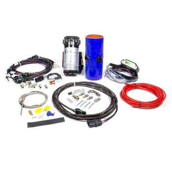 MPG MAX Boost Cooler Kit - (520)