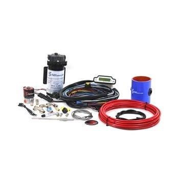 MPG MAX Boost Cooler Kit (Universal) - (540)