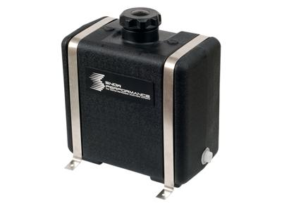 Snow Performance 7 Gallon Reservoir - (40016)