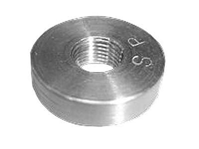 Snow Performance Nozzle Bung (steel) - (40130)