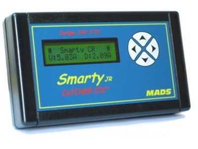 MADS Smarty JR67