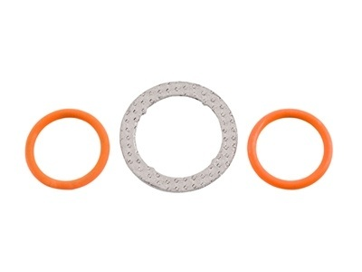 6.0L EGR Valve Re-Seal Kit (AP0005)