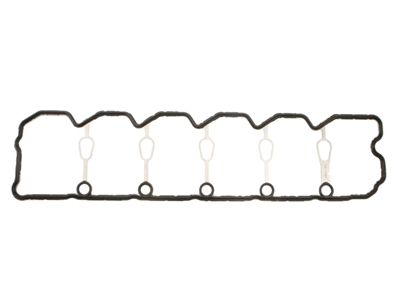 Valve Cover Gasket (AP0012)