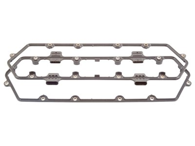 Valve Cover Gasket Kit (AP0013)