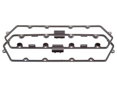 Valve Cover Gasket Kit (AP0014)