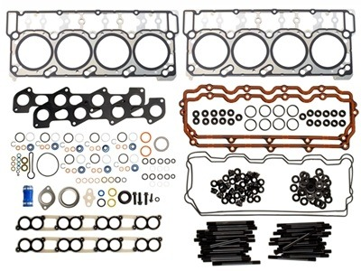 Cylinder Head Install Kit - 20mm (AP0044)