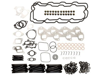 Cylinder Head Install Kit (AP0045)