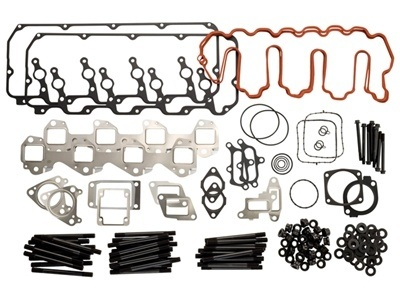 Cylinder Head Install Kit (AP0046)