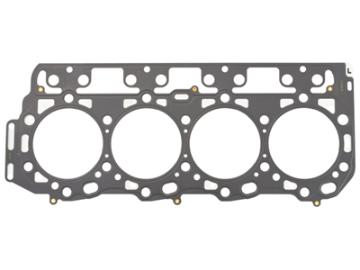 Head Gasket - .95/A/Left (AP0047)