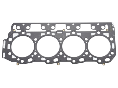 Head Gasket - 1.00/B/Left (AP0048)