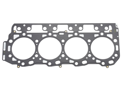 Head Gasket - 1.05/C/Left (AP0049)