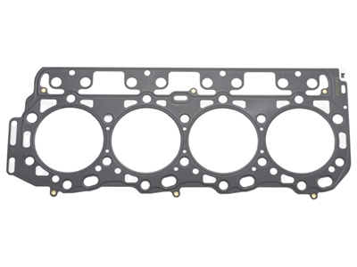 Head Gasket - .95/A/Right (AP0050)