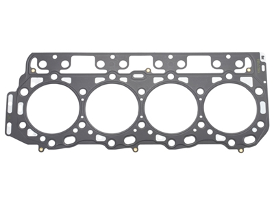 Head Gasket - 1.00/B/Right (AP0051)