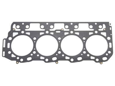 Head Gasket - 1.05/C/Right (AP0052)