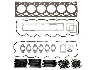 Cylinder Head Install Kit - 1.10mm (AP0054)